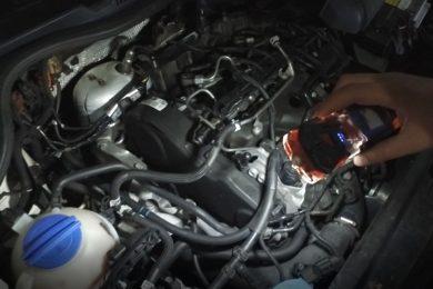 diyarbakır motor ekspertiz servisi